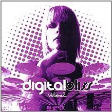 Vol. 2-Digital Bliss