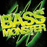 BASS MONSTER