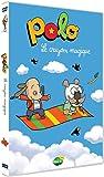 Polo : Le crayon magique