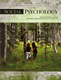 A Customized Version of Introduction to Social Psychology by Jennifer Feenstra Designed Specifically for Robert Short at Arizona State University, Short, Robert, 1465221778