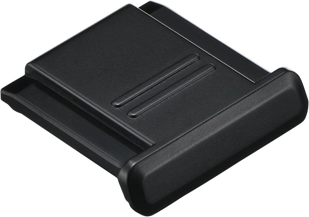 Nikon BS-1 - Zapata de conexión para Flash, Negro: Amazon.es ...