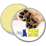 The Blissful Dog Organic Paw Butter for Dog'S Rough and Dry Paws
