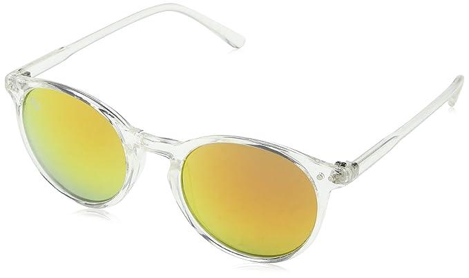 Customobel Monterey Cristal, Gafas de sol Unisex, Naranja 4 ...