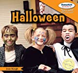 Halloween, Josie Keogh, 1448899664