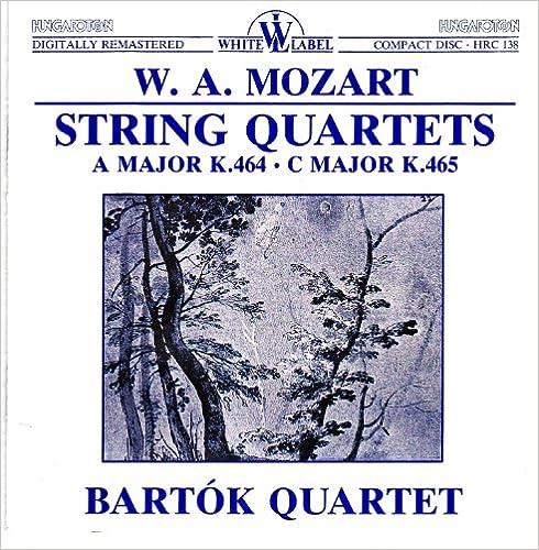 Mozart: quatuors à cordes dédiés à Haydn 61t-RR3d2rL._SX488_BO1,204,203,200_