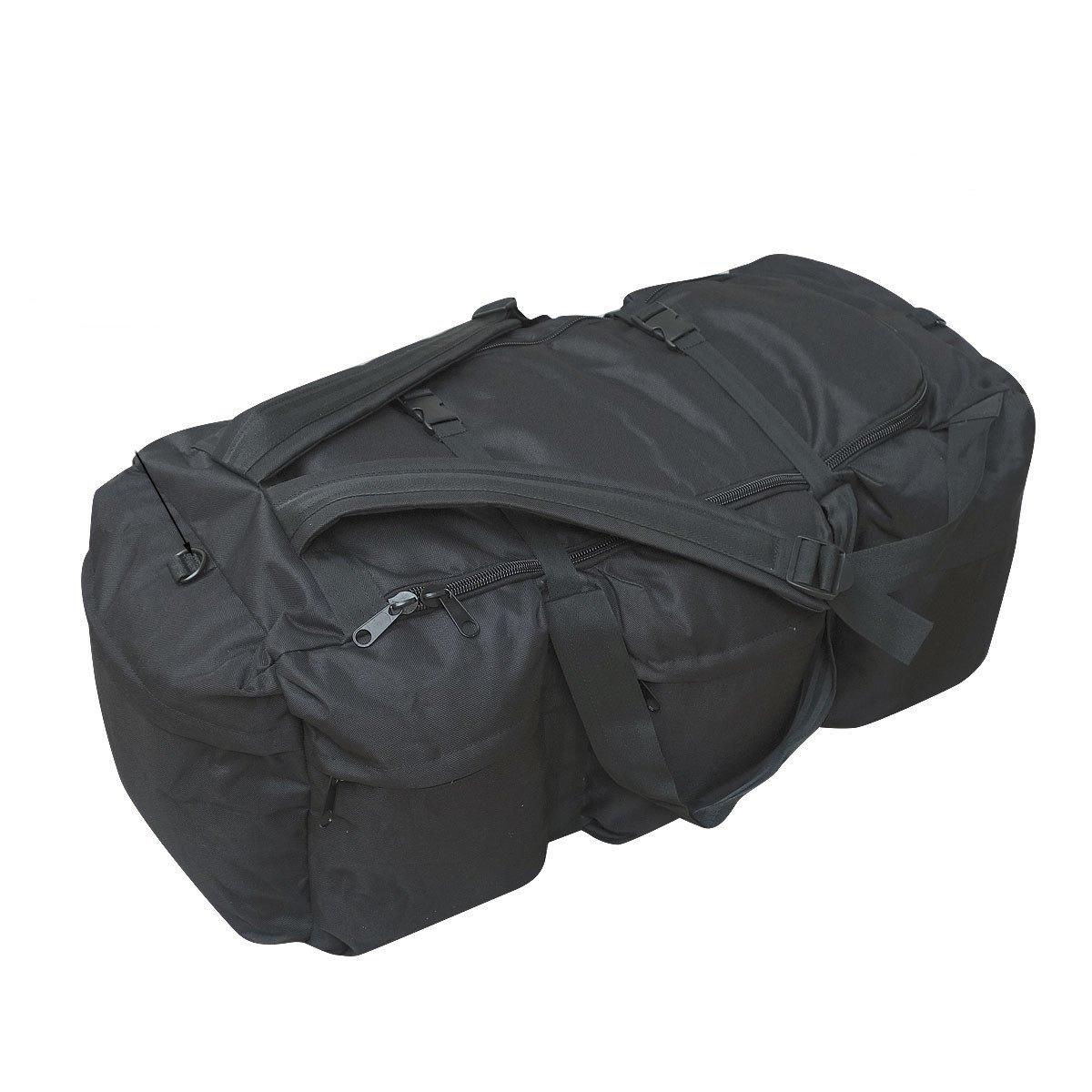 Tasche Tap 100 L schwarz