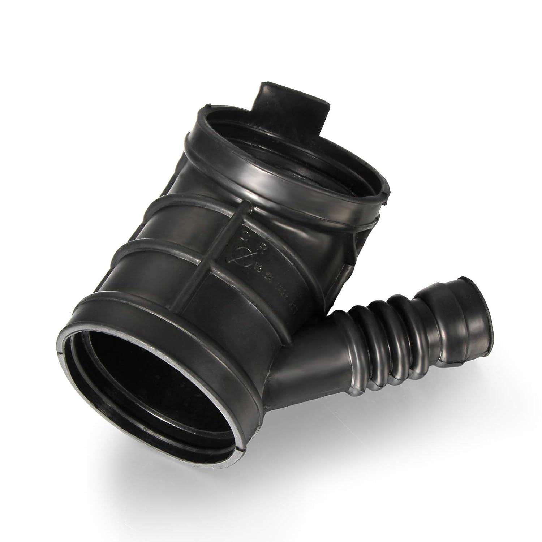 Dromedary Air Intake Pipe Hose 13541435627