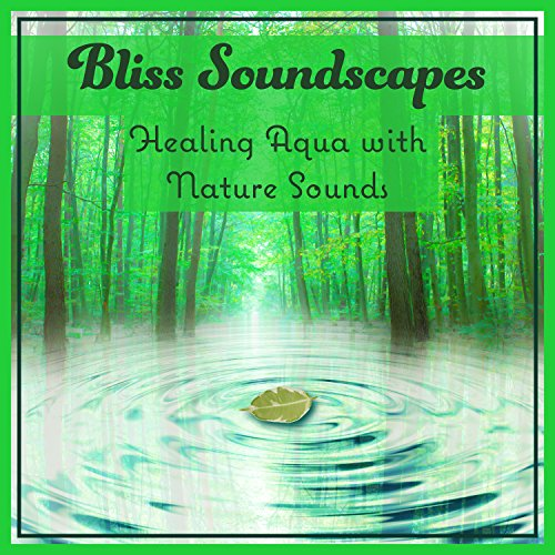 bliss-soundscapes-healing-aqua-with-nature-sounds-and-calming-new-age-music-meditation-relax