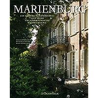 Marienburg: Ein Kölner Villenviertel und seine architektonische Entwicklung