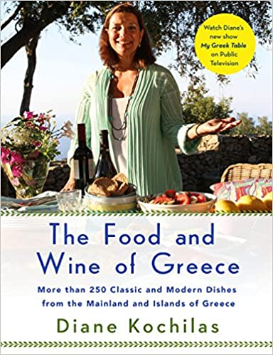 !!DJVU!! The Food And Wine Of Greece: More Than 300 Classic And Modern Dishes From The Mainland And Islands. along distrito Lorenzo Sports decada