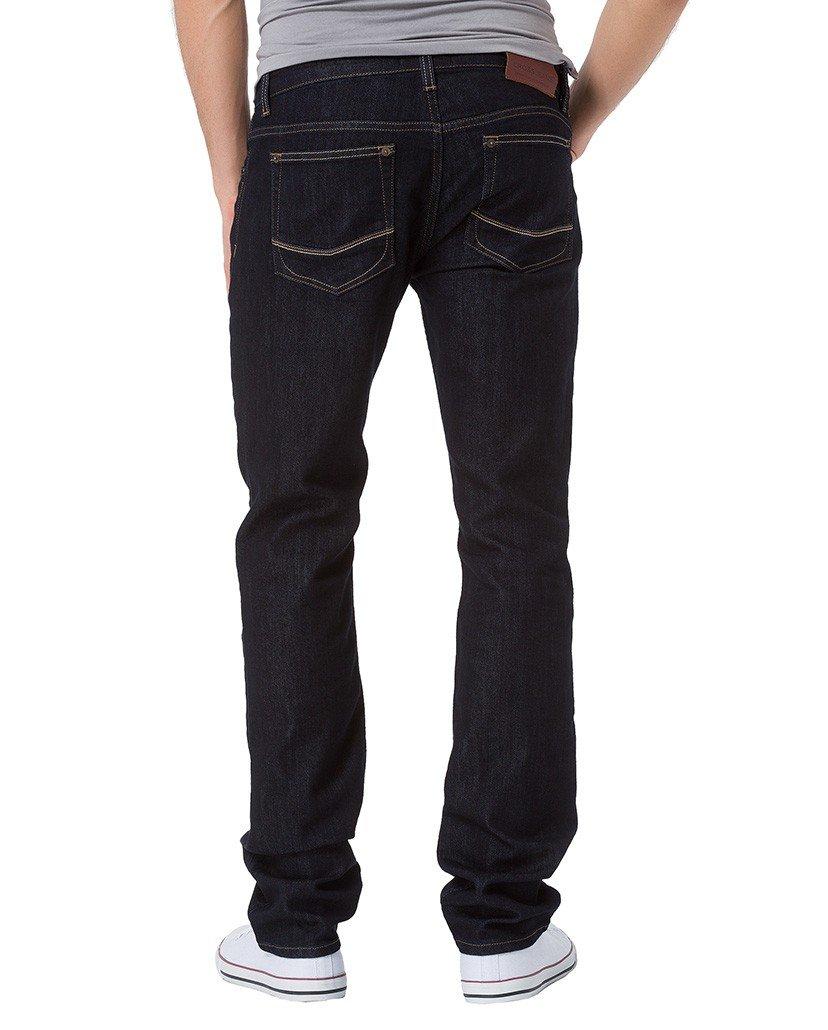 Men Tapered Fit Jeans Cross Jeanswear 4vrrIZRjLV