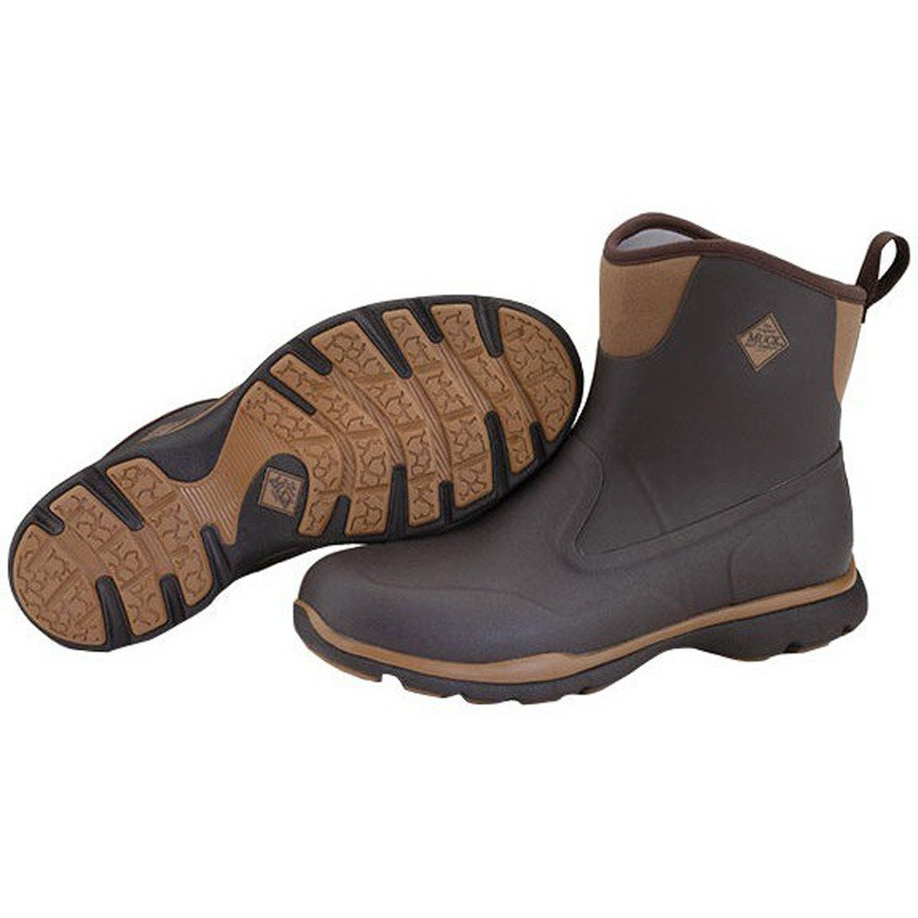 Muck Excursion Pro Mid-Height Men's Rubber Boots