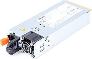 Power Supply F613N For Dell Poweredge R510 R515 R715 R810 R815 T710 PowerVault NX3100 750W