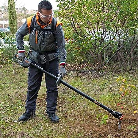 Cultivador cultivion a.58.57014: Amazon.es: Jardín