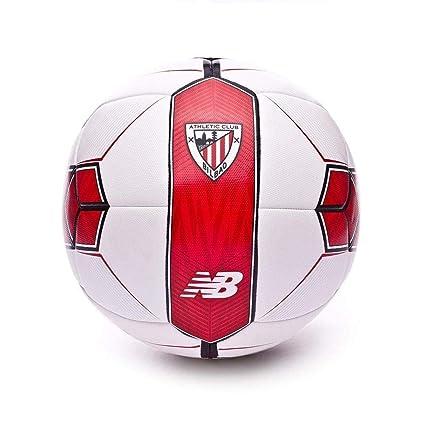 New Balance ACB Dynamite Balón, Unisex Adulto, 5: Amazon.es ...