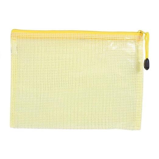 XNRHH 2018 Baby kleine goldene Kette gesteppte Umh/ängetasche Lingge Mini Messenger Tasche Damen Handtasche Clutch Tasche klassische Abendtasche Schwarz 3, 28 * 16 * 8cm
