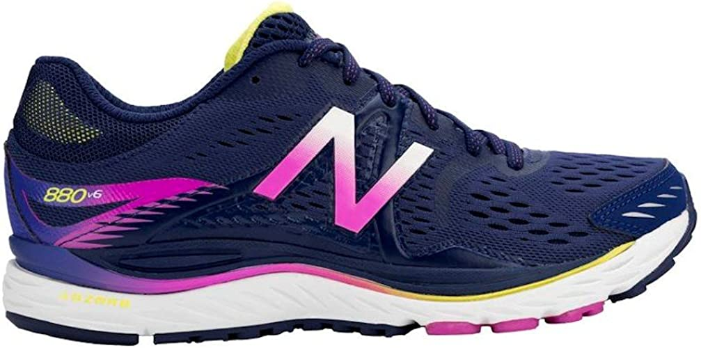 New Balance 880 Running - Zapatillas de Running de competición ...