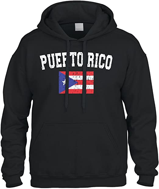 Puerto Rican Love Baseball Printed Baby Boys Childrens Crew Neck Sweater Long Sleeve Cute Knit Jumper Top