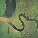 The Serpent's Egg by Dead Can Dance (2008-12-09)