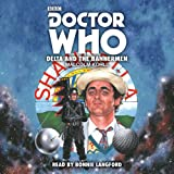 Doctor Who: Delta and the Bannermen: 7th Doctor Novelisation