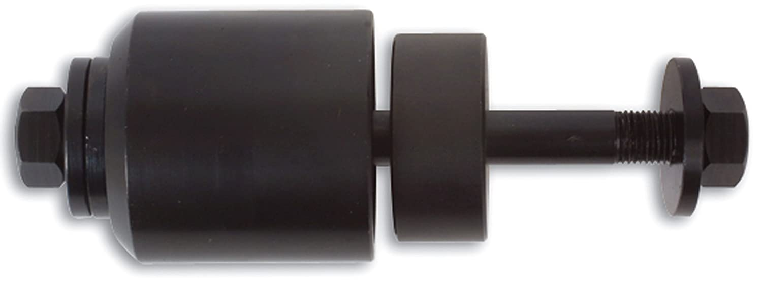Opel Vauxhall Astra H  2004-2014 Rear Axle Trailing Bush Removal Install tool