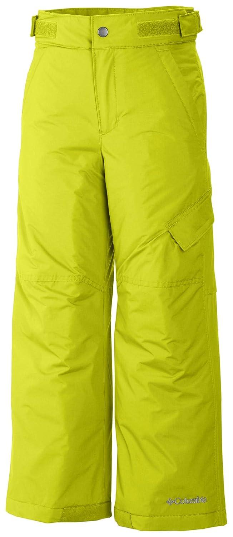 Pantalon de ski Columbia Ice Slope Ii Pant Gar/çon