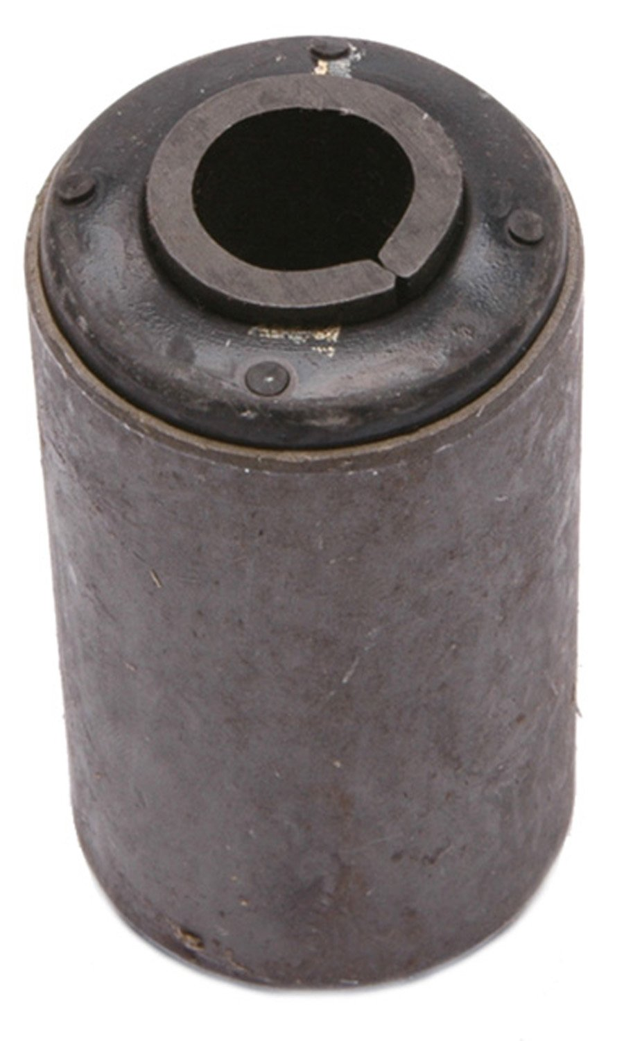 ACDelco 45G15607 Professional Front Leaf Spring Bushing