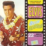 Music : Blue Hawaii