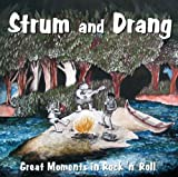 Strum and Drang, Joel Orff, 189186727X