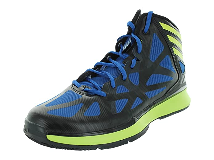 the best attitude 68c64 bd5b9 italy jordan blue cp3 vi ae size 6.5y shoes sh2 94813 2a895  where to buy  amazon adidas mens crazy shadow 2 basketball shoes basketball 64b31 0d47d