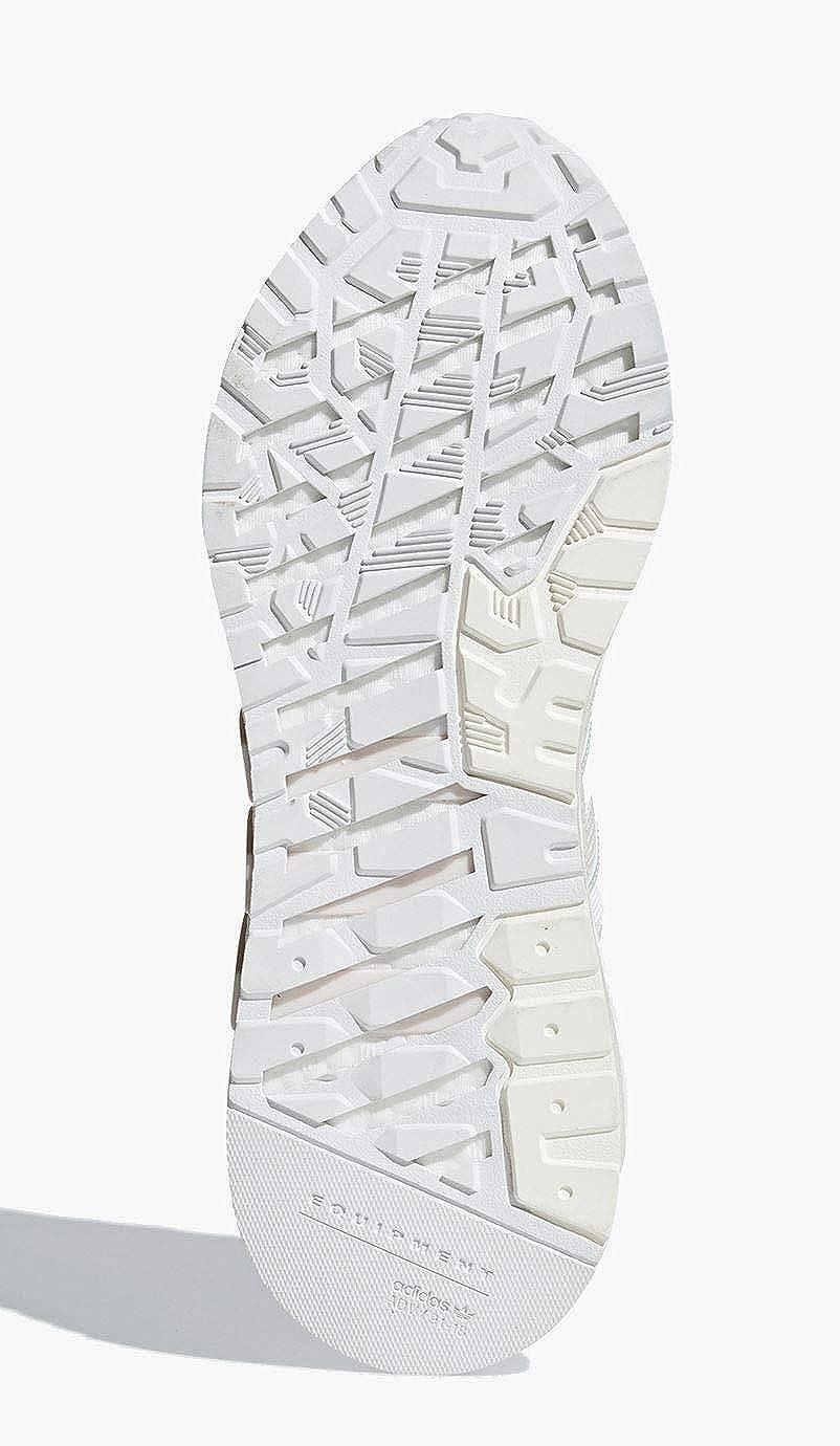 adidas Country x Kamanda Never Made Pack Laufschuhe (Weiß