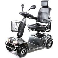 LIBERCAR Scooter Eléctrico Grand Classe