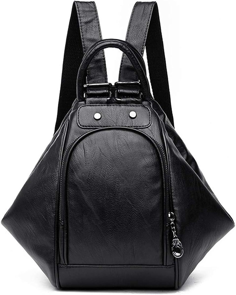 Duo Gaote Women Backpack...