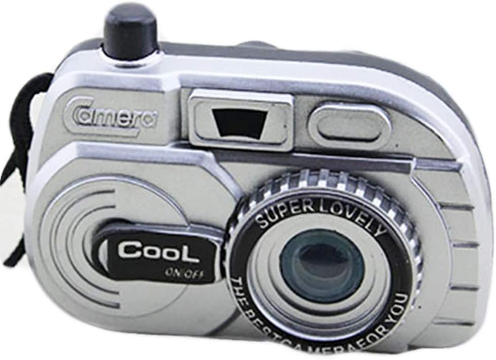 Amazon.es: Xiton proyección de la cámara de Juguetes de Dibujos ...
