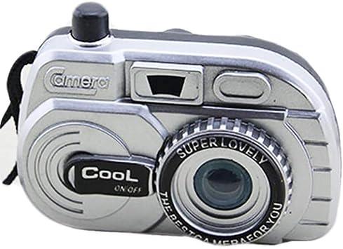 Xiton proyección de la cámara de Juguetes de Dibujos ... - Amazon.es