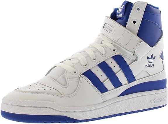 Foro Adidas Hola Og Baloncesto zapatilla de deporte - Running ...