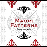 Maori Patterns: Create Your World