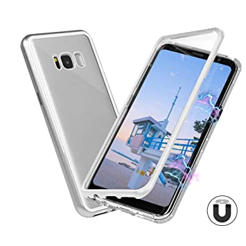 c707997d063 Buy Galaxy S8 Plus Case