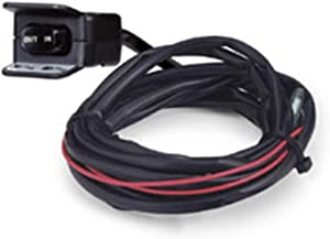 WARN 64851 Winch Rocker Control Switch with Mounting Hardware