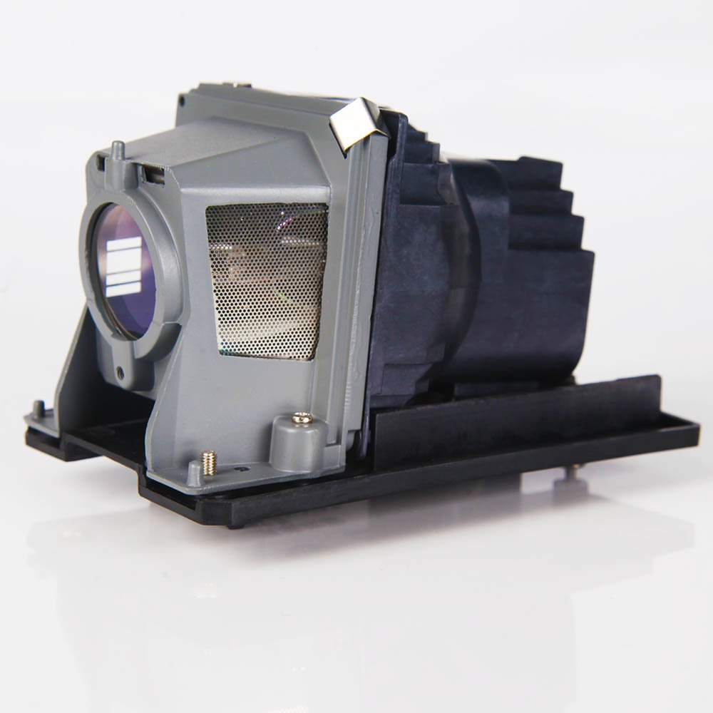 NP13LP Projector Lamp for NEC NP110 NP115