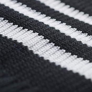 adidas Solid Crew - calcetines deportivos: Amazon.es: Deportes y ...