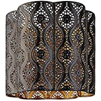 Amazon Co Uk Best Sellers The Most Popular Items In Lamp