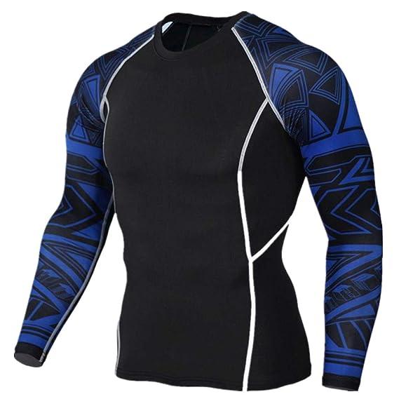 FLAMENCO_STORE 3D Teen Wolf Jerseys Long Sleeve T Shirt Fitness ...