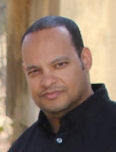 Dr Jerry D. Smith Jr.