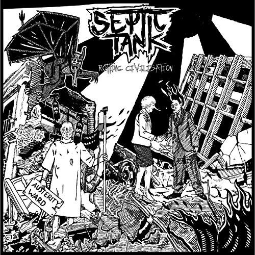 Tank Additive (Rotting Civilisation)