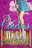 Free eBook - Wicked Wonderland
