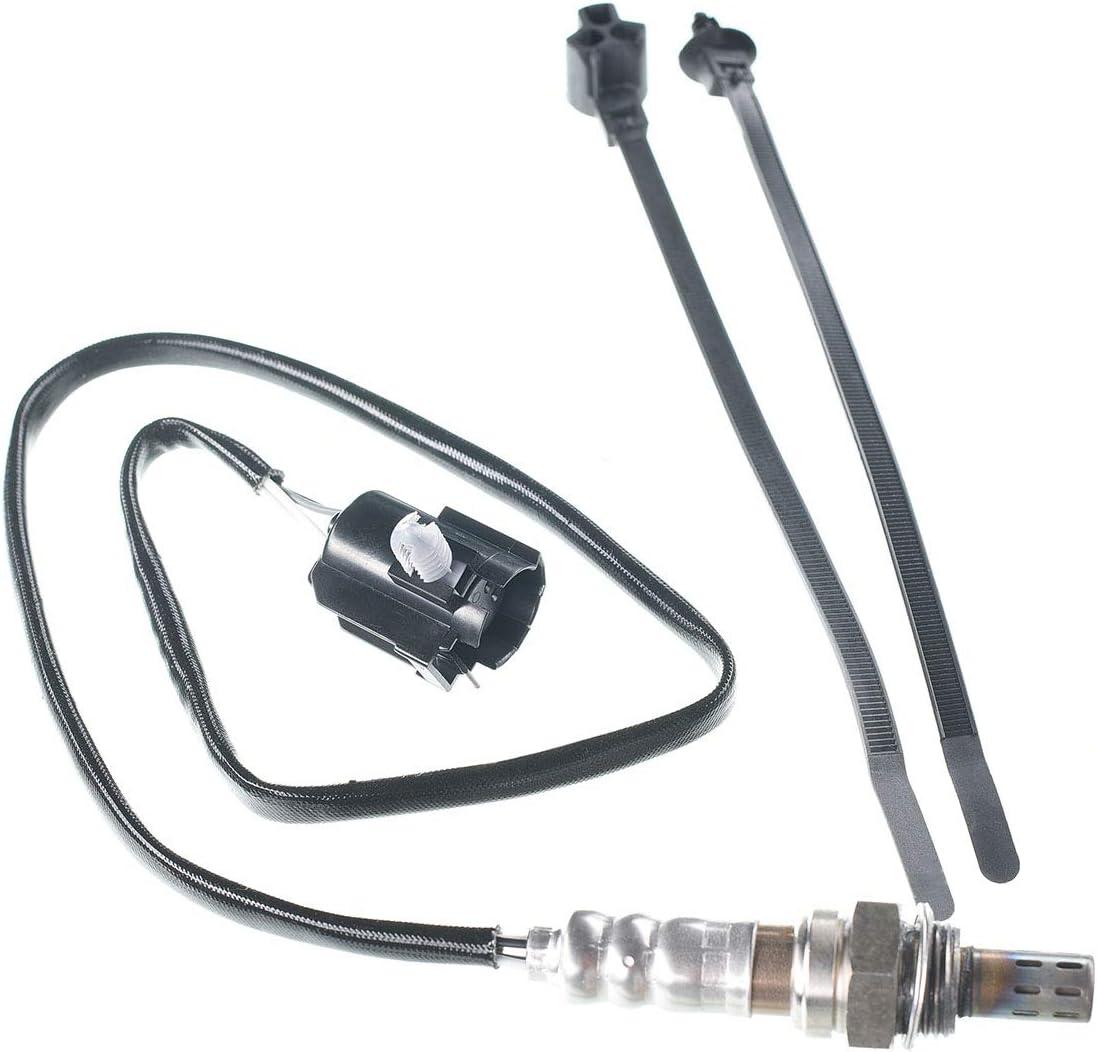 O2 Oxygen Sensor for Grand Cherokee Eclipse Chrysler Sebring Avenger Upstream