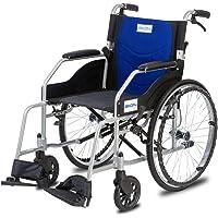 Bion, iLight Wheelchair EZ