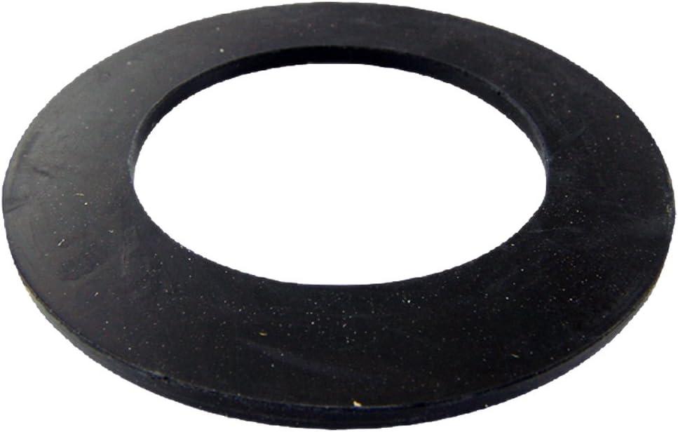 Danco 88416 Flat Bath Shoe Gasket, Rubber