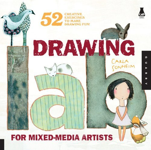 52 drawing lab - 7